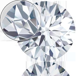 Solitaire - Know More About Solitaire Diamond Cut, Color