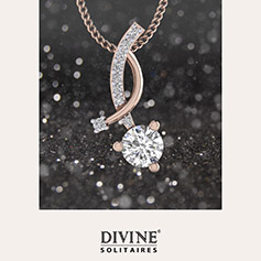 @divinesolitaires
